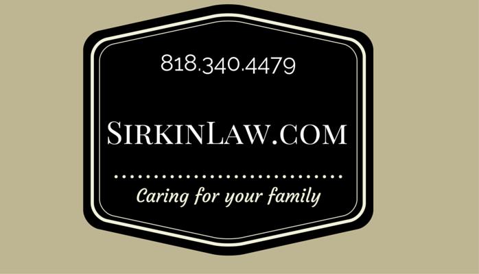 Sirkin Tan and Black 698 400